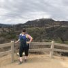 jazzy la hike 2018